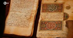 The heart of ancient Timbuktu's intellectual life was its libraries. Zimbabwe Africa, Ancient History, Black History, Civilization, Wonders Of The World, City, History Timeline, Abandoned Buildings, Tatuajes