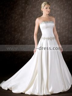 wedding dresses with color embroidery - Bing Images