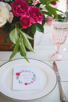 This colorful seaside wedding will 100 spark your summer nostalgia this colorful seaside wedding will 100 spark your summer nostalgia wedding cape cape cod wedding and wedding junglespirit Images