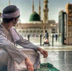 islamic Wallpapes, Islamic Pics, MB512, Azadari, Shia, Roza, Shia Childrens, Hussain Point, Labbaik Ya Hussain A.S, Salam Ya Hussain A.S, Hazrat Muhammad S.A.W.W, Quotes, Islamic Poetry, True Writes, Muharram, Hazrat Ali A.S, Hazrat Fatima S.A, Hazrat Imam Hssain A.S, Islamic, Shia Sky