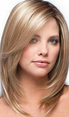to medium haircuts for hair medium length hair cut for and things 2061