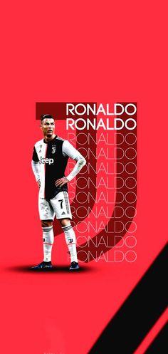 Cristiano Ronaldo Portugal, Cristiano Ronaldo Juventus, Cr7 Ronaldo, Juventus Fc, Pegasus Logo, Portugal National Team, Team 7, Football Players, Messi