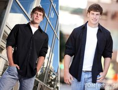 guy senior picture pose ideas | ... Ideas, Poses and Tips for your Senior Shoot - Unique Outdoor Senior