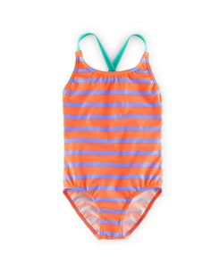 Fun Swimsuit 36119 Swimsuits at Boden