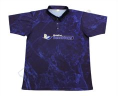 9c95ae995 18 Best racing wear images | Pit crew shirts, Polo shirts, Racing team