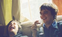 Carl Barat and Peter Doherty Carl Barat, Rock The Casbah, Pete Doherty, The Libertines, Music Film, History, Couple Photos, Youtube, Fictional Characters