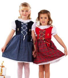 German Folk, Popular, Summer Dresses, The Originals, Children, Austria, Vintage, Clothes, Beautiful People