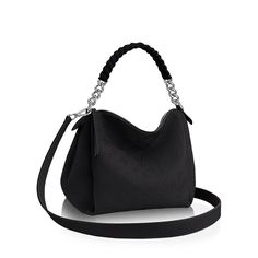 Babylone Chain BB - Mahina Leather - Handbags | LOUIS VUITTON
