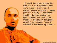 82 best karl pilkington idiot abroad images on pinterest karl karl pilkington m4hsunfo