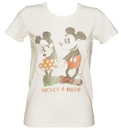 cute disney clothes for women - Google Search