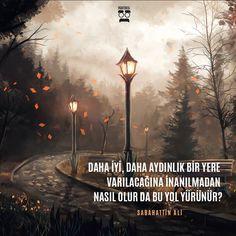 Hande Erçel (@HandeErcel) | Twitter tarafından yanıtlanan Tweetler