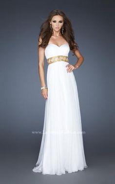 <3 the ultimate goddess dress! <3 ~$450