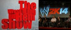 What did everyone think of the finish to SummerSlam? Another poem is read by Eamon. It looks like RVD will be next in line for the heavyweight championship. What is next for the Wyatts? Will Kane join them? Will Daniel Bryan face Randy Orton next? The cast discusses. Join our mailing list on sorgatronmedia.com, you can win a wrestling DVD! Check out our interview with Mike Kingston of Headlocked! Donate to his campaign!