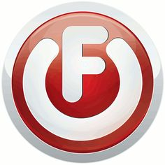 How to install FilmOn IPTV TV in KODI live streaming TV Here is a quick tutorial and a look at FilmOn TV Addon/plugin. It gives you tons of free iptv live television for free. Definetly a must have for UK. in the event that you are being Geo blocked...