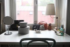 www.lovelylife.se/home-visits/