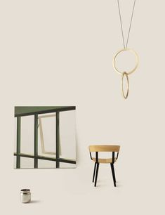 The Circus Pendant by Resident Lighting New Zealand is a series of interconnecting rings to create a vertical light source of 2 to 6 rings. Chandelier, Lights, Pendant, Table, Furniture, Design, Home Decor, Candelabra, Decoration Home