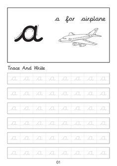 Capital Cursive Letters, Cursive Letters Worksheet, Cursive Small Letters, Letter G Worksheets, Learning Cursive, Handwriting Sheets, Handwriting Practice Worksheets, Cursive Alphabet, Lettering