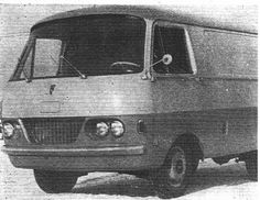 Żuk Mini Bus, Funny Faces, Trucks, Vehicles, Cars, Motorbikes, Historia, Autos, Truck