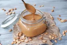 Fun interesting guide to different kind of healthy butter! Peanut, Almond and Cashew Butter!