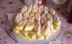 Minciunele pufoase și delicioase. Se prepară repede și tot atât de repede se mănâncă! – Pentru a pregăti minciunele după această rețetă, veți avea nevoie de următoarele… Ingrediente aproximativ 400 g de făină (poate mai mult); un pahar de chefir; 1-2 ouă; jum. de pahar de zahăr; un plic de praf de copt (la 500 … More