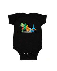 7a185e14c719 50 Best Baby images