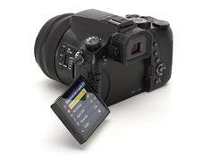 Panasonic Lumix DMC-FZ2500/FZ2000 First Impressions Review: Digital Photography Review