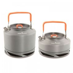 NEW-Fox-Cookware-Heat-Transfer-Lightweight-Fishing-Camping-Kettle-1-5L-CCW006