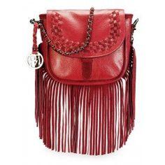 Buy Handcrafted Women's Crossbody Handbags Leather Online