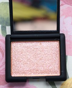 "NARS Christopher Kane ""Outer Limits"" Eyeshadow"