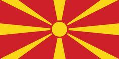Europa - Macedonia