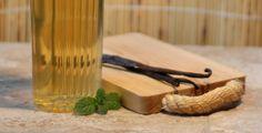 Vaniljelikør er en klassisker, der kan bruges i cocktails og til dessert. Vaniljelikør kan bruges i bla. drinks som Harvey Wallbanger og Screaming Orgasm.
