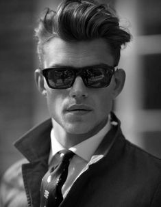http://nextluxury.com/wp-content/uploads/messy-mens-greaser-haircut-look.jpg