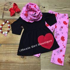 9834685ccf9 11 Best Children s Valentine s Day Clothing images
