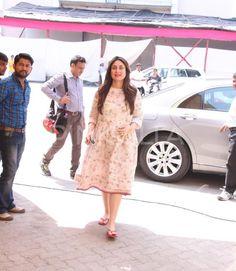 Kareena-Saif's princely shoot is absolutely unmissable! | PINKVILLA