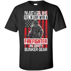 Im A Firefighter Unisex Crew Neck Sweatshirt Yes