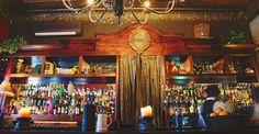 Welcome — Kloof Street House