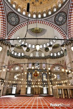 From touring the Hagia Sophia to sailing the Aegean Sea, you won't find a shortage of activities to do in Turkey. Stuff To Do, Things To Do, Backpacking India, Underground Cities, Hagia Sophia, Pack Your Bags, Great Vacations, His Travel, Archaeological Site