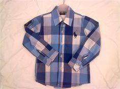 wholesaler of kids wear,wholesale kids clothing,wholesale kids fashion clothing,www.sy-shop.com