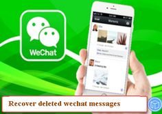 recover-delete-wechat-messages-in-wechat-app