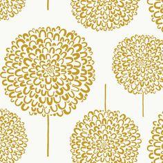 Furniture & Home Decor Search: removable wallpaper | AllModern