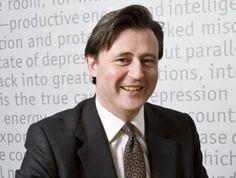 """John Micklethwait: """"Stato e giornali alla rivoluzione di #Internet"""""""