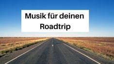 Danzig, Verona, Comer See, Roadtrip, Paris, Bologna, Amsterdam, Country Roads, Genoa