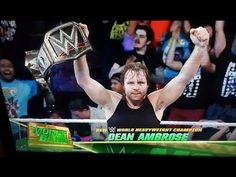 WWE Money in the Bank 6/19/2016 Review - DEAN AMBROSE Roman Reigns A WWE Wrestling Video Podcast with Attitude ! Please read info below  WWE Call the Show when Live 339-226-6610 Donate LIVE -https://www.twitchalerts.com/donate/spectrumgaming617 Http://www.JoeCroninShow.com Follow Joe on TWITTER @JOECRONISHOW http://www.twitter.com/JoeCroninShow If you would like to Donate & Support The Show Monthly  Pleas visit My Patreon Page and Join the JCS Arm http://www.Patreon.com/JoeCroninShow  HERE…