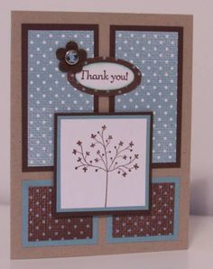 SC225 by GrannyKat - Cards and Paper Crafts at Splitcoaststampers