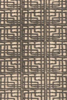 textile by tamar branitzky