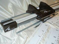 machine tricoter big phil machine tricoter. Black Bedroom Furniture Sets. Home Design Ideas