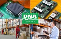 Well answer to the question is one who is expertise in this field. When it comes to find obsolete electronic parts, you must review different electronic component suppliers in India.