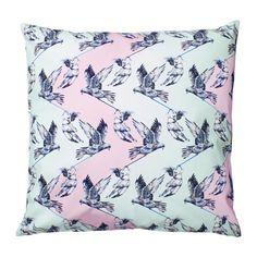 STUNSIG Cushion cover  - IKEA