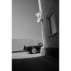 "Alexander Firmberger  Abschlussarbeit - Serie ""Tribut""  Web: www.alexanderfirmberger.com __________________________ #lazi #laziphotodesign #Stuttgart #professional #photography #design #school #academy #students #carphotography #automotivephotography #carporn #carsofinstagram #carlovers #caroftheday #carswithoutlimits #cargram #carinstagram #carlifestyle #sportscars #madwhips #cargasm #mercedes #benz __________________________ The Lazi Akademie is a practice-orientated school in southern…"