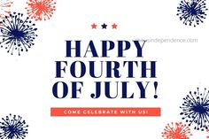 Wish Your Friends And Relatives A Very Happy 4th Of July  😍 :) 💜❤️💜❤️💜❤️ 😍 :)  #Happy4thOfJulyImages  #HappyFourthOfJulyImages  #HappyIndependenceDayImages  #Happy4thOfJulyWishesImages  #Happy4thOfJulyImagesForFacebook